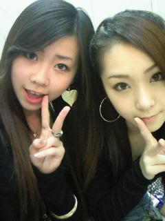 クールアースミュージック#09☆